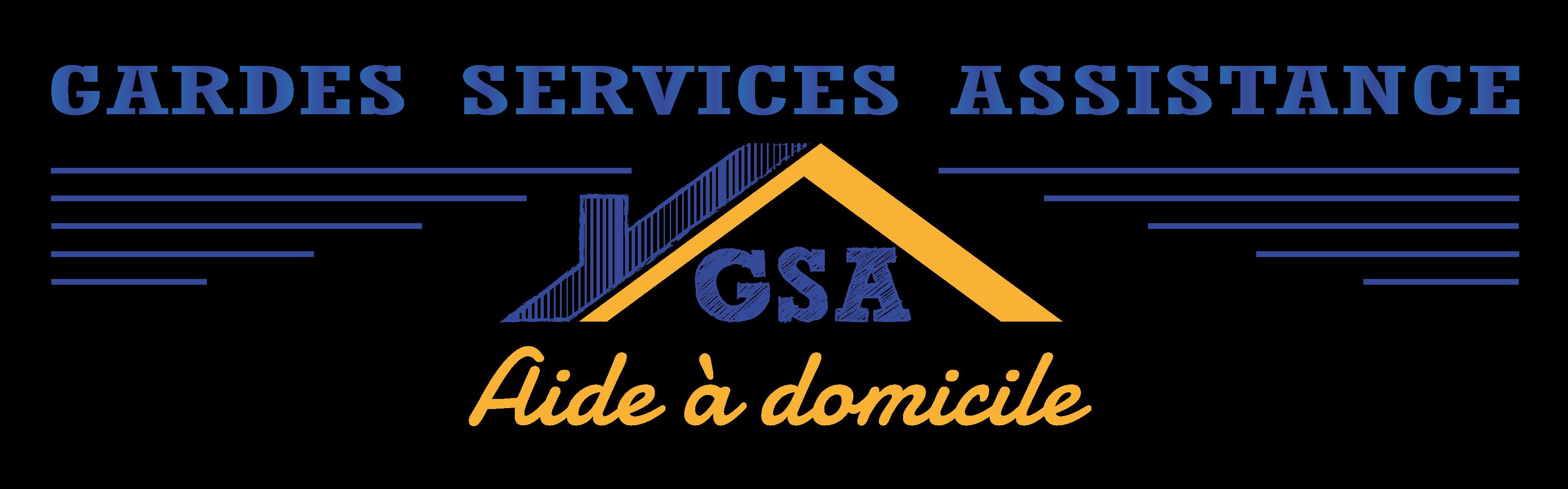 Gardes Services Assistance